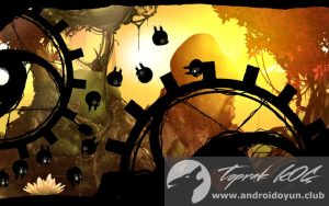 badland-v3-2-0-8-full-apk-sd-data-1