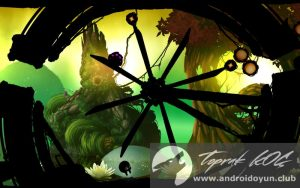 badland-v3-2-0-8-full-apk-sd-data-2