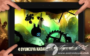 badland-v3-2-0-8-full-apk-sd-data-3