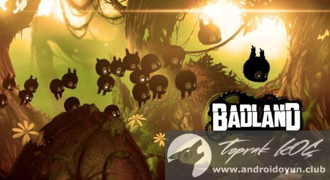 badland-v3-2-0-8-full-apk-sd-data