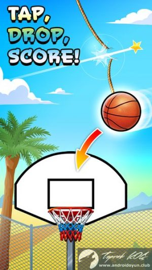 basket-fall-v3-0-mod-apk-para-top-hileli-2