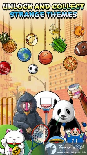 basket-fall-v3-0-mod-apk-para-top-hileli-3