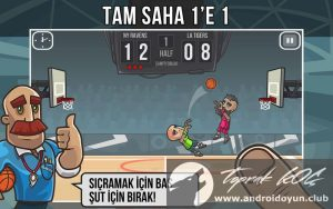 basketball-battle-v1-89-mod-apk-para-hileli-1