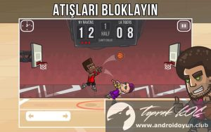 basketball-battle-v1-89-mod-apk-para-hileli-3