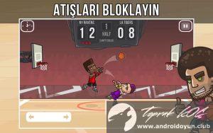 basketball-battle-v1-89-mod-apk-para-hileli-3