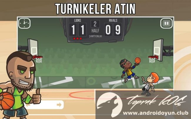 basketball-battle-v1-89-mod-apk-para-hileli