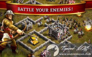 battle-ages-v1-5-1-mod-apk-para-elmas-hileli-1