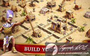 battle-ages-v1-5-1-mod-apk-para-elmas-hileli-2