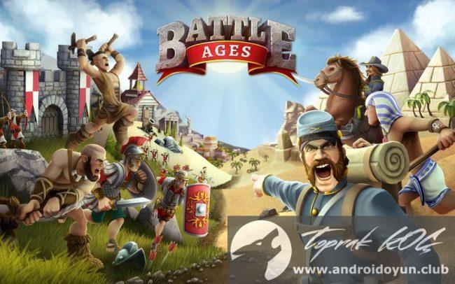 battle-ages-v1-5-1-mod-apk-para-elmas-hileli