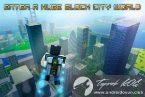 block-city-wars-v4-4-1-mod-apk-para-hileli-1