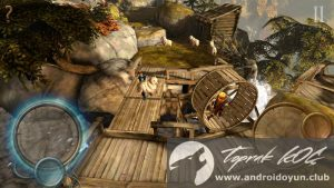 brothers-a-tale-of-two-sons-v1-0-0-full-apk-sd-data-1