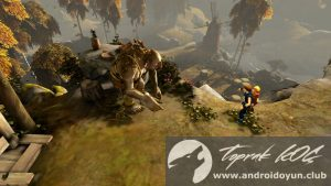 brothers-a-tale-of-two-sons-v1-0-0-full-apk-sd-data-2