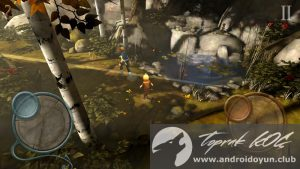 brothers-a-tale-of-two-sons-v1-0-0-full-apk-sd-data-3