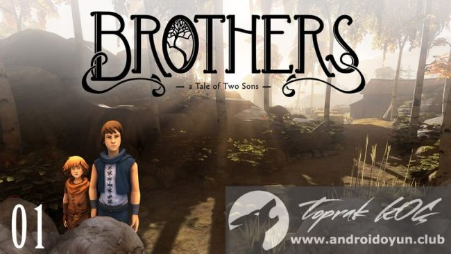 brothers-a-tale-of-two-sons-v1-0-0-full-apk-sd-data