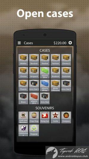 case-opener-ultimate-v2-1-18-mod-apk-para-hileli-1