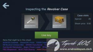 case-opener-v1-3-1-mod-apk-mystery-kasa-hileli-1