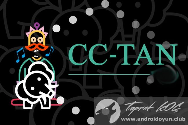 cctan-v1-19-mod-apk-top-hileli