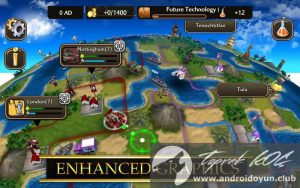civilization-revolution-2-v1-4-4-full-apk-sd-data-1