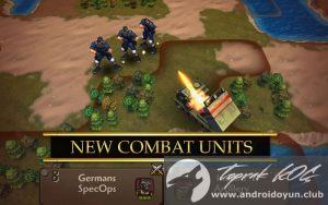 civilization-revolution-2-v1-4-4-full-apk-sd-data-2