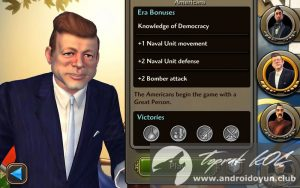 civilization-revolution-2-v1-4-4-full-apk-sd-data-3