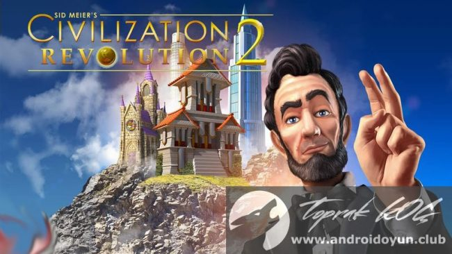 civilization-revolution-2-v1-4-4-full-apk-sd-data