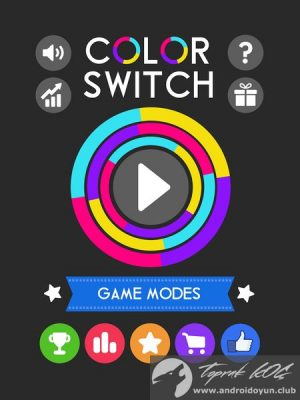 color-switch-v2-5-2-mod-apk-mega-hileli-1