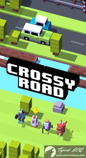 crossy-road-v1-7-0-mod-apk-karakter-para-hileli-1