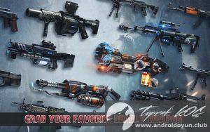 dead-target-zombie-v1-7-9-mod-apk-para-hileli-1