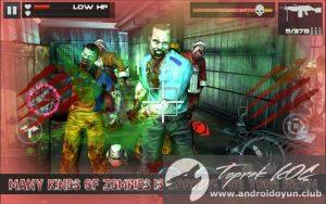 dead-target-zombie-v1-7-9-mod-apk-para-hileli-2