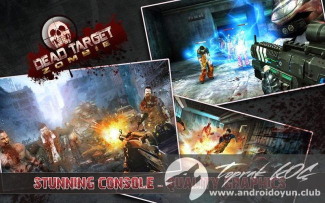dead-target-zombie-v1-7-9-mod-apk-para-hileli