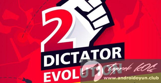 dictator-2-evolution-v1-3-1-mod-apk-para-hileli