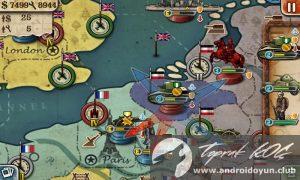 european-war-3-v1-2-0-mod-apk-madalya-hileli-1