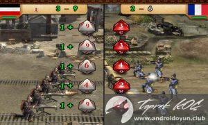 european-war-3-v1-2-0-mod-apk-madalya-hileli-2