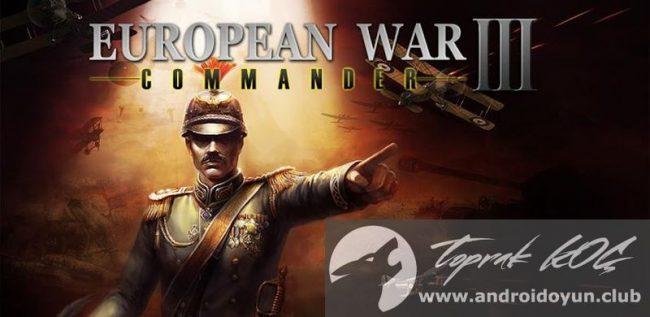 european-war-3-v1-2-0-mod-apk-madalya-hileli