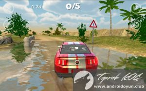 exion-off-road-racing-v3-03-mod-apk-para-hileli-1