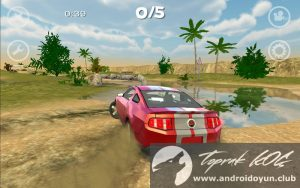 exion-off-road-racing-v3-03-mod-apk-para-hileli-2