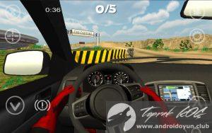 exion-off-road-racing-v3-03-mod-apk-para-hileli-3