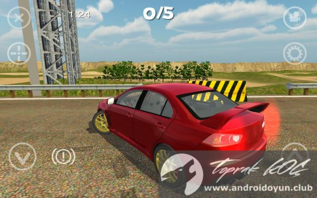 [Resim: exion-off-road-racing-v3-03-mod-apk-para...143749.jpg]