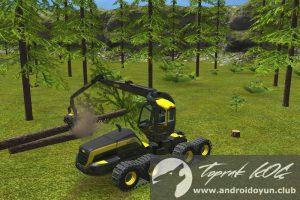 farming-simulator-16-v1-1-0-5-mod-apk-para-hileli-2