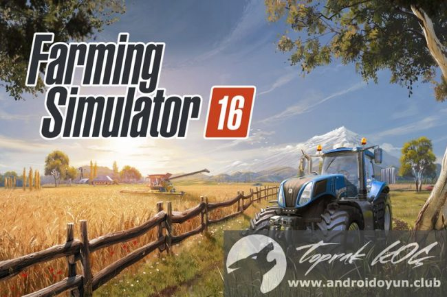 farming-simulator-16-v1-1-0-5-mod-apk-para-hileli