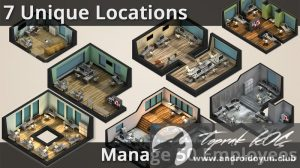 game-studio-tycoon-3-v1-0-3-full-apk-1