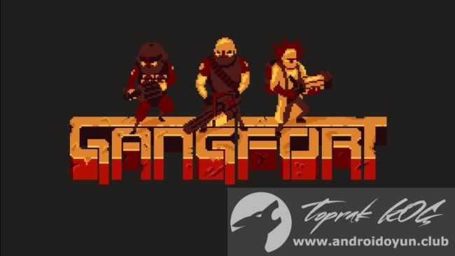 gangfort-v1-3-full-apk