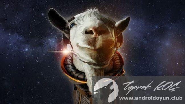 goat-simulator-waste-of-space-v1-0-3-full-apk-sd-data