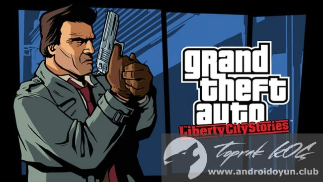 gta-liberty-city-stories-v2-1-mod-apk-para-hileli