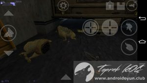 half-life-blue-shift-full-apk-android-icin-half-life-blue-shift-1