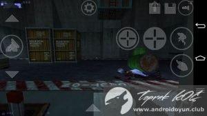 half-life-blue-shift-full-apk-android-icin-half-life-blue-shift-2
