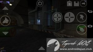 half-life-blue-shift-full-apk-android-icin-half-life-blue-shift-3