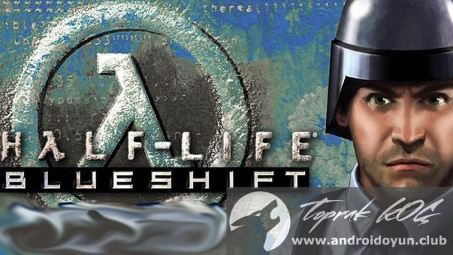 half-life-blue-shift-full-apk-android-icin-half-life-blue-shift