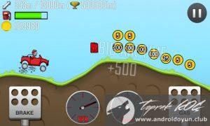 hill-climb-racing-v1-29-0-mod-apk-para-yakit-hileli-1