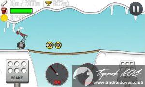 hill-climb-racing-v1-29-0-mod-apk-para-yakit-hileli-3